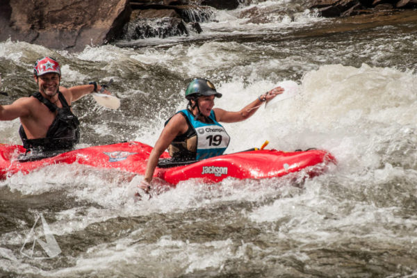 141012 Ocoee Race-Broken Nose  12