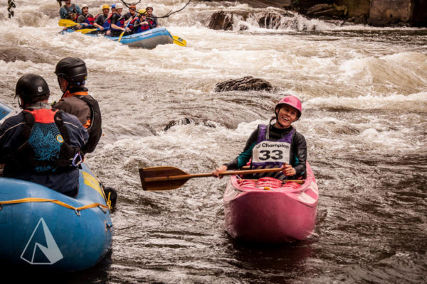 141012 Ocoee Race-Finish 23