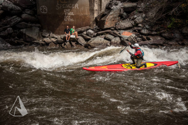 141012 Ocoee Race-Hell Hole26