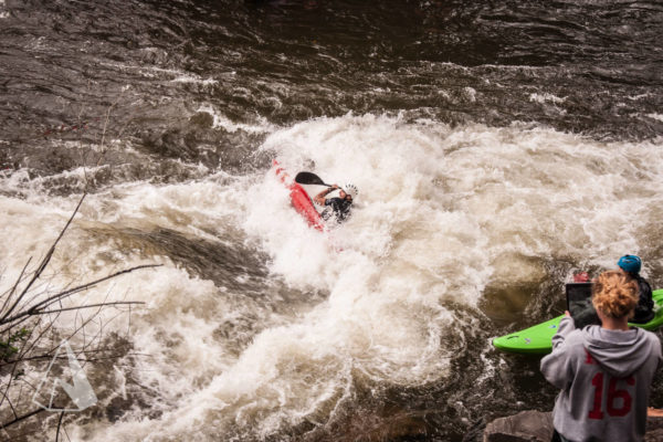 141012 Ocoee Race-Put in  11
