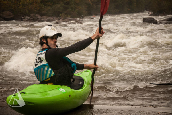 141012 Ocoee Race-Put in  14