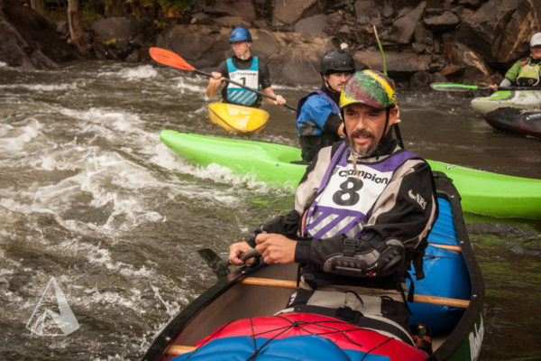 141012 Ocoee Race-Put in  40