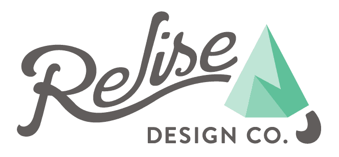 Relise Designs